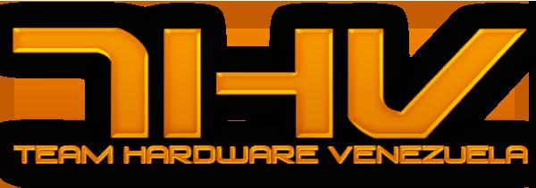 Team Hardware Venezuela