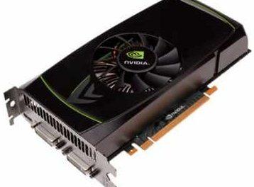 Imagenes Nvidia GTX460 y posibles especificaciones.