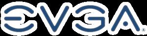 Logo EVGA