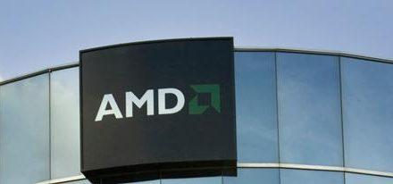 Filtrado roadmap de AMD que revela su CPU de 10 núcleos para el 2012