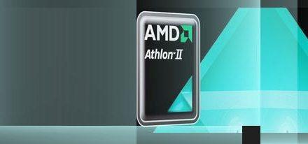 AMD lanza su primer procesador Athlon para el socket FM1
