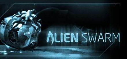 Alien Swarm gratis en Steam