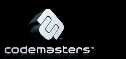 Codemaster ya trabaja en Dirt 3, Grid 2 y una nueva Operation Flashpoint