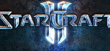 Trailer de StarCraft II: Ghosts of the Past