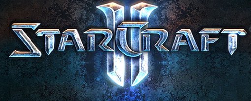 Trailer de StarCraft II: Ghosts of the Past