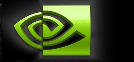 Especificaciones de la Nvidia GeForce GTX 560 ?