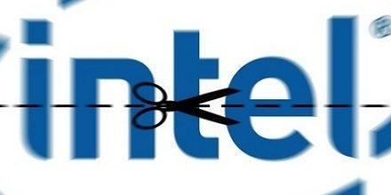 Intel recortará algunos precios a partir de septiembre