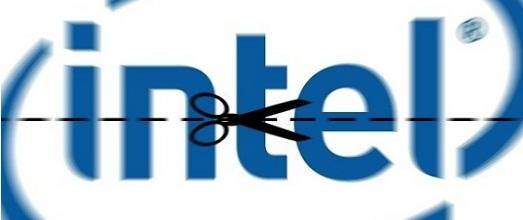 Intel recortara precios y lanzara nuevos CPU's en el tercer trimestre del 2010