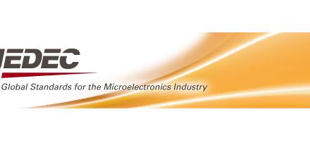 La JEDEC anuncia los principales atributos del estándar DDR4