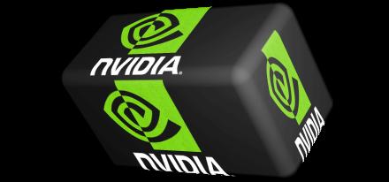 Nvidia agrega aceleración de GPU para el desarrollo de aplicaciones OpenCV