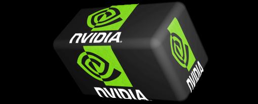 "Nvidia empezará a vender tarjetas gráficas marca ""Nvidia"""