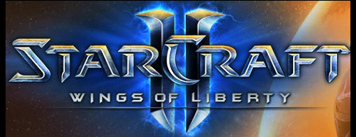 StarCraft II: Wings of Liberty, ya a la venta