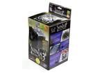 Scythe Ninja3-Box