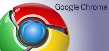 Beta de Google Chrome 6.0.472.0 disponible