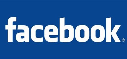 100 Millones de perfiles de facebook filtrados en un torrent