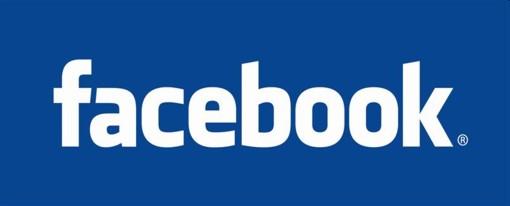 SocialBots, las nuevas amenazas en Facebook