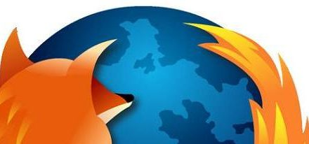 Disponible el primer RC de Firefox 4.