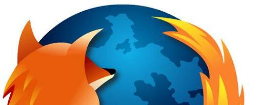 Disponible Firefox 5.0