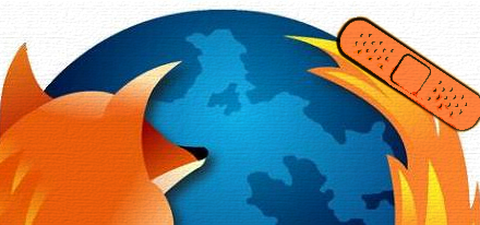 Actualizacion critica de seguridad Firefox 3.6.12