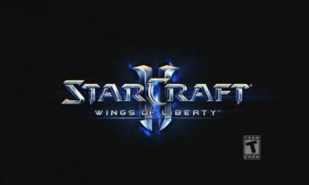 "Blizzard confirma bug ""mata tarjetas"" en Starcraft 2"