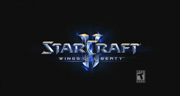 Blizzard confirma bug «mata tarjetas» en Starcraft 2