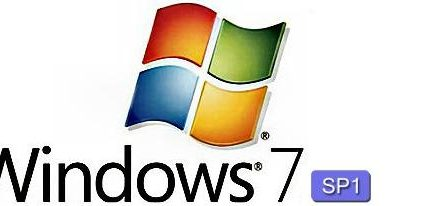 Disponible Beta de Service Pack 1 para Windows 7