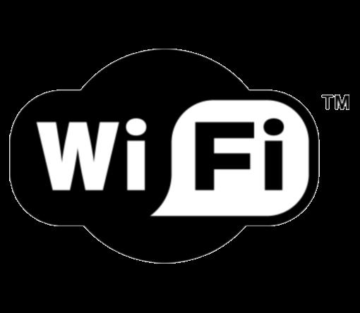Descubierta vulnerabilidad en el protocolo WPA2 para redes Wi-Fi