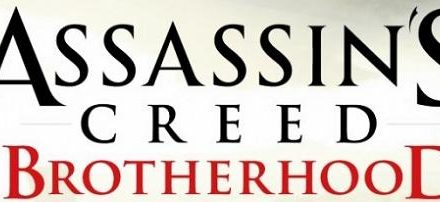 Trailer Developer Diary de Assassin's Creed: Brotherhood