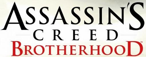 Trailer Developer Diary de Assassin's Creed: Brotherhood