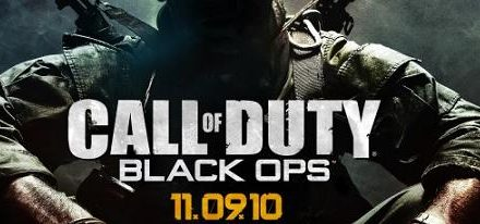Trailer multijugador de Call of Duty: Black Ops