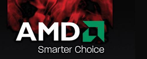 AMD tendrá listas sus GPU's de 28 nm para finales de este año