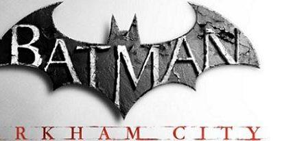 Nuevos Screenshots de Batman Arkham City
