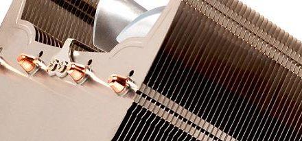 FLC-3000 R2 la nueva propuesta en refrigeracion de Nexus