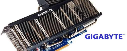Nueva HD 5770 con refrigeración pasiva de Gigabyte
