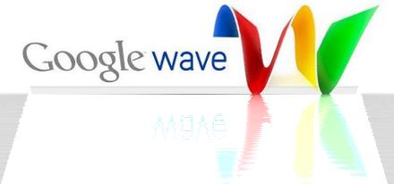 Google dice: Wave hasta finales de año