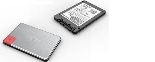 Los SSDs serán más baratos en 2012