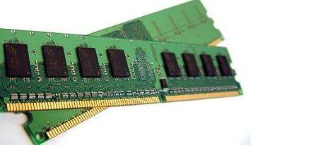 Detalles de la proxima generacion de memorias DDR4