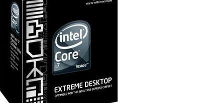 Intel lanza su Core i7-990X y rebaja algunos precios