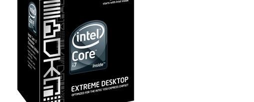 El Intel Core i7 990X ya a la venta en Europa