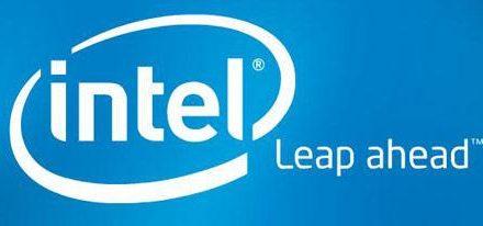Intel lanzó 16 nuevos procesadores