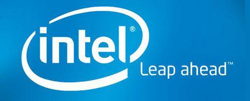 Proximos lanzamientos de Intel para este año y principios del 2012