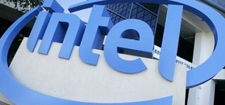 Rumor: Intel Sandy Bridge-E retrasado hasta enero de 2012