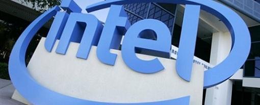 Intel inaugura su primera fabrica de chips en China