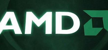 AMD agrega tres nuevos procesadores Phenom's a su oferta