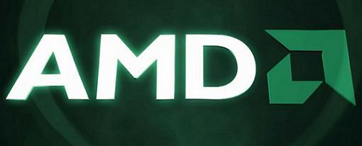 Proximos lanzamientos de AMD