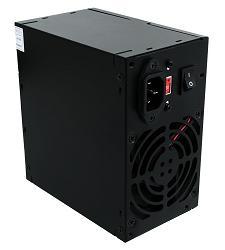 PowerRock 300W