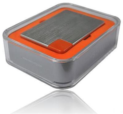 SSDs Serie 470 de Samsung