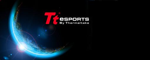 Tt eSports revela su nuevo teclado gaming el Meka G1