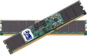 Viking Modular SSD DIMM