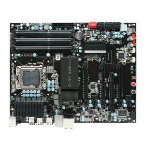 EVGA X58 SLI3